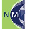 NML_logo