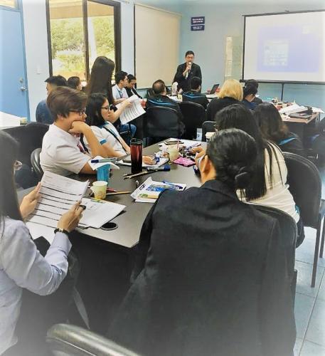 trainings (4)-min